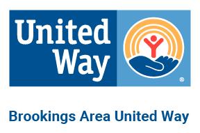 brookings_uw_logo