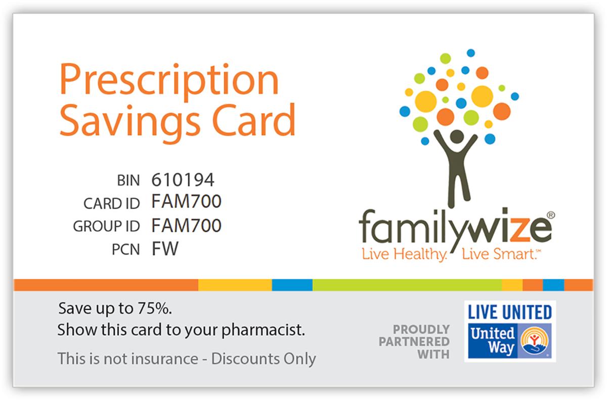 health_familywizecard2019_WEB