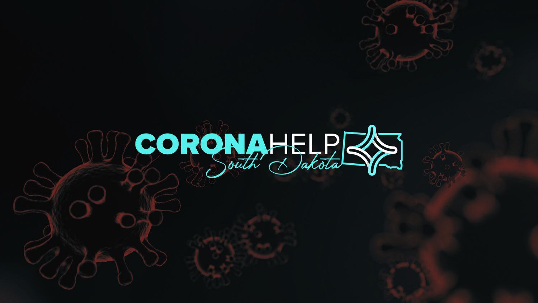 coronavirus_Graphic
