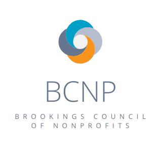 BCNP-5.png