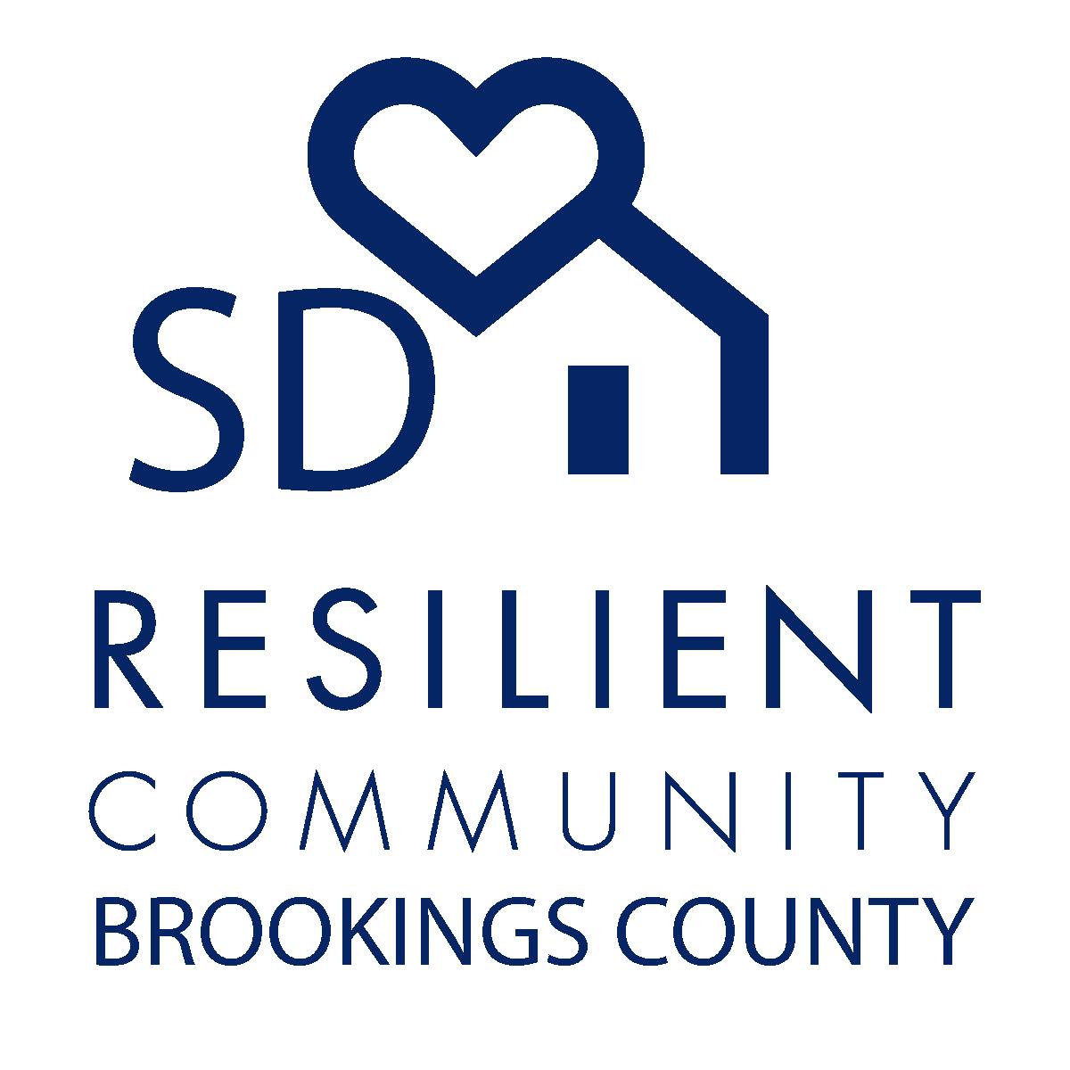 SDResilientCommunityBrookingsCounty-1.png