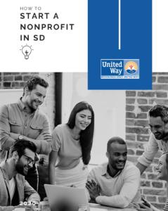 Start Nonprofit