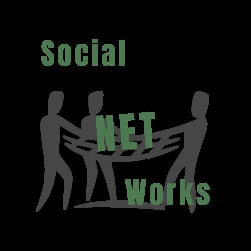 Social NET Works